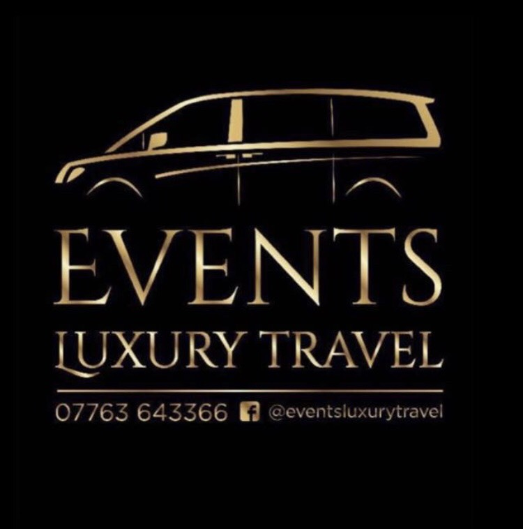 events luxury travel